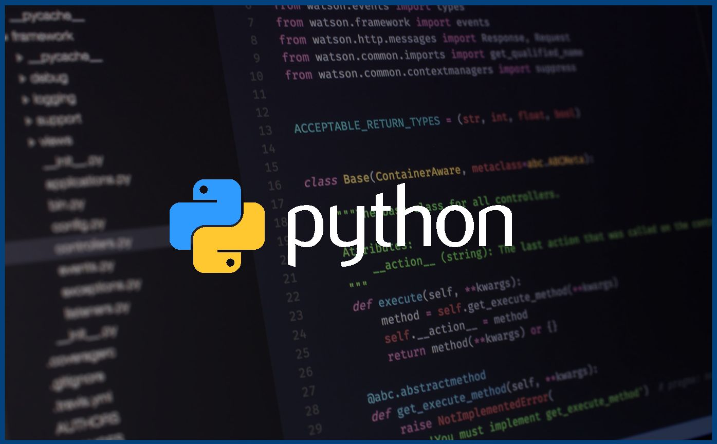 Python-programming-for-hackers-compressed