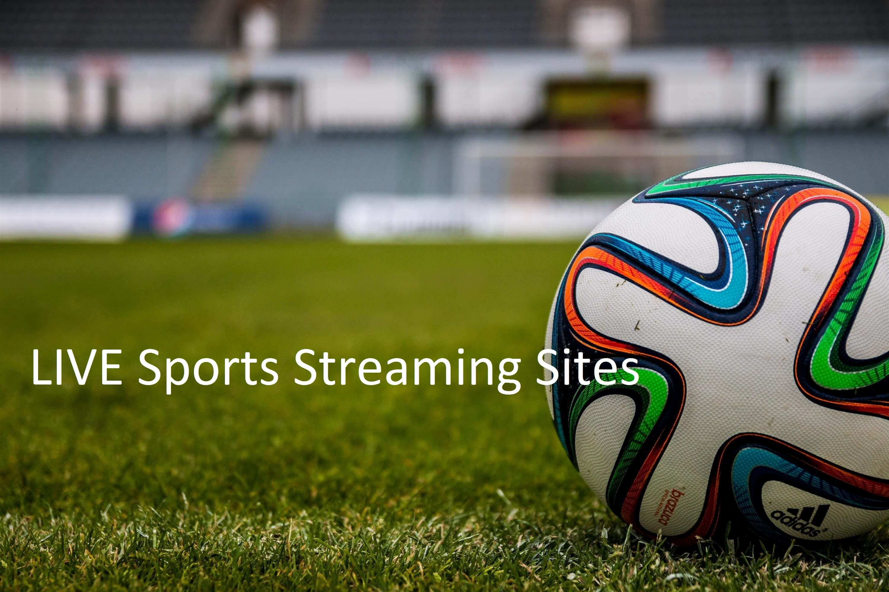 live-sports-streaming-sites